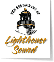 The Restaurant at Lighthouse Sound