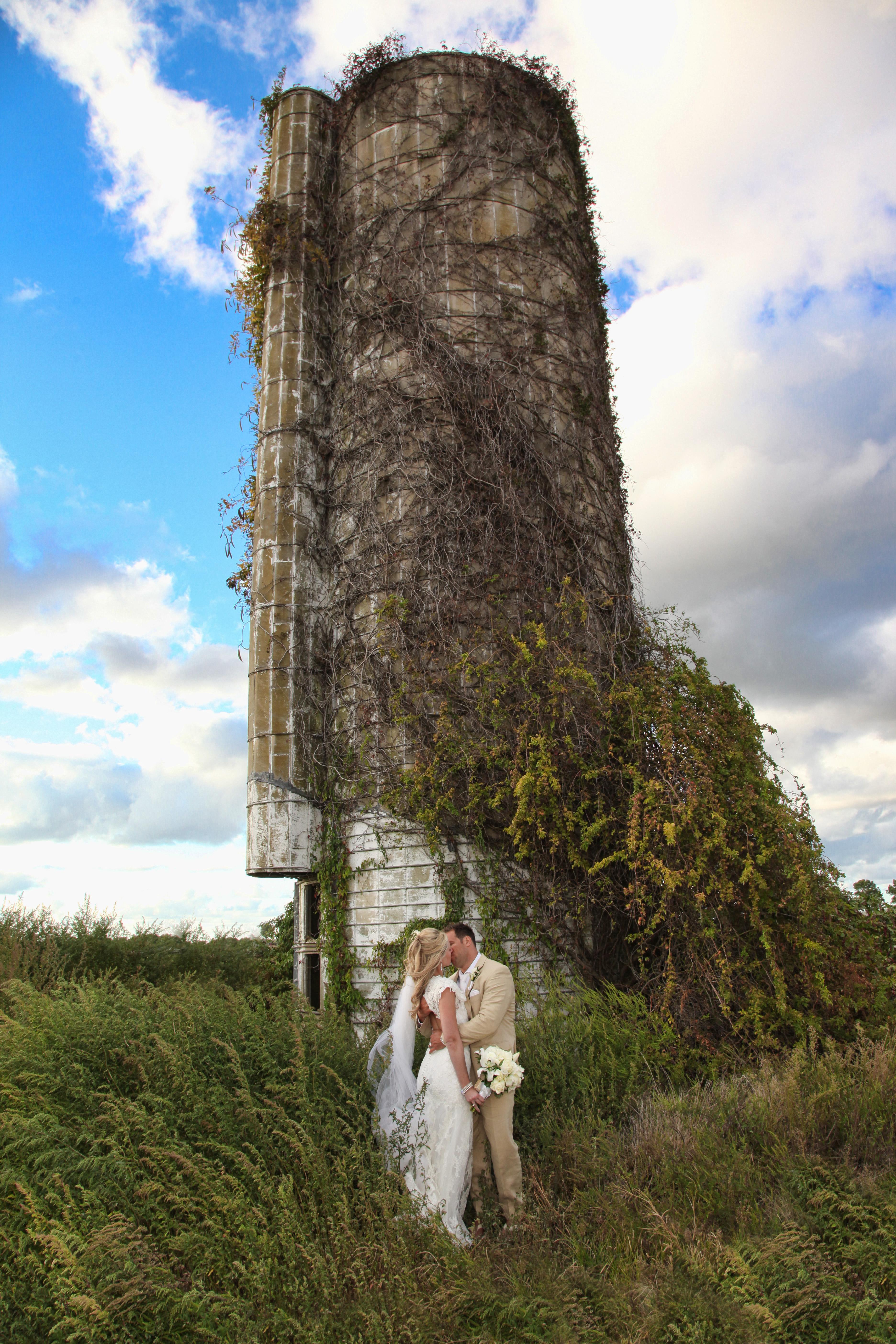 545 415 857 65962101529836439772033762393407325270542n: Lighthouse Sound Wedding Venue At Websimilar.org