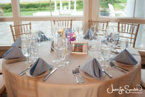 Casey_Wedding-410