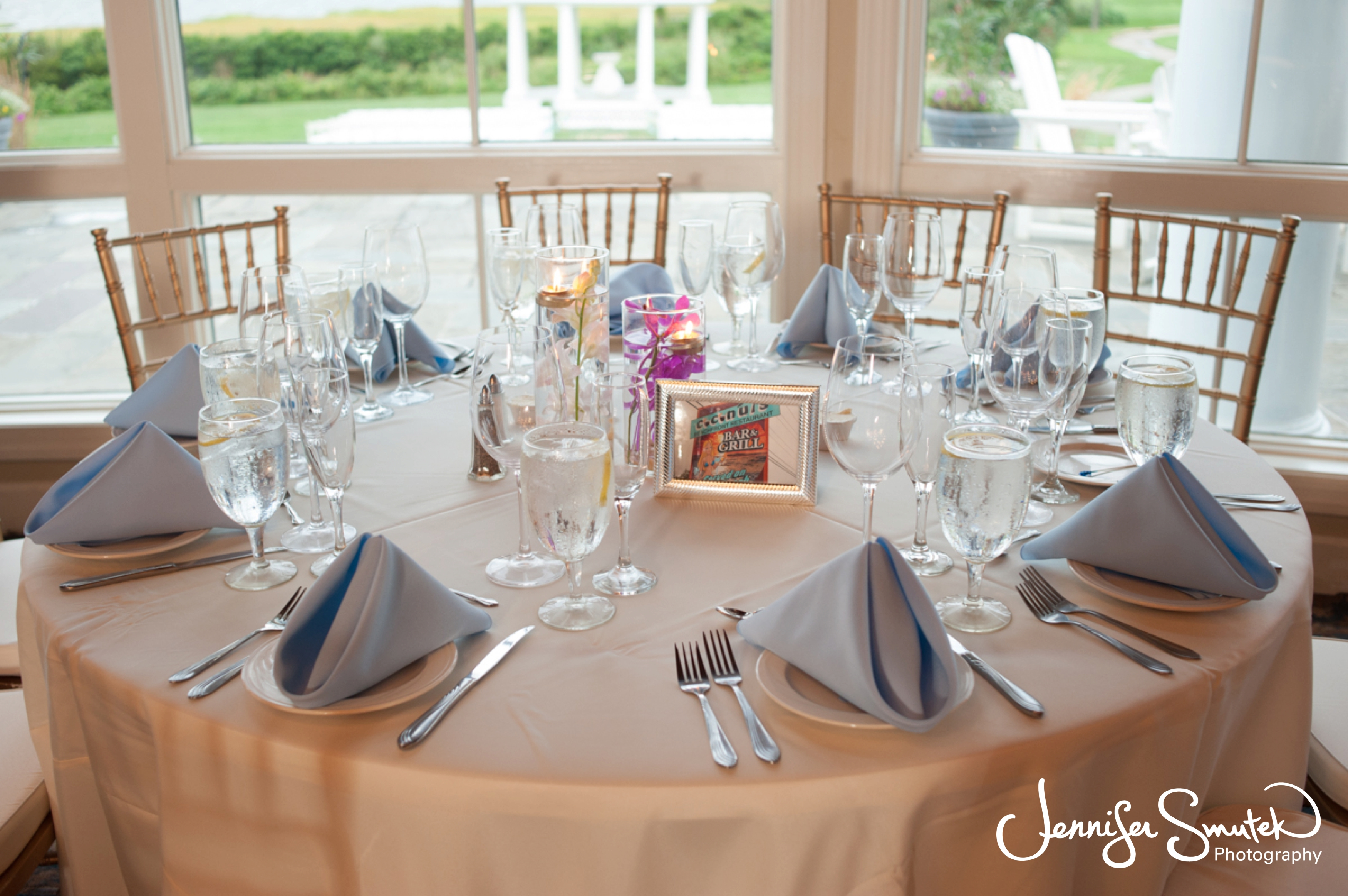 Caseywedding410: Lighthouse Sound Wedding Venue At Websimilar.org